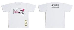 Tshirts_a