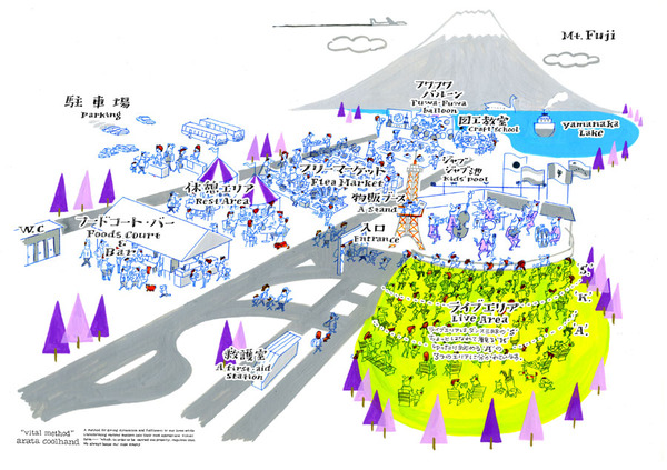 Map_eventspace