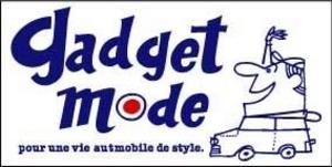 gadget-st